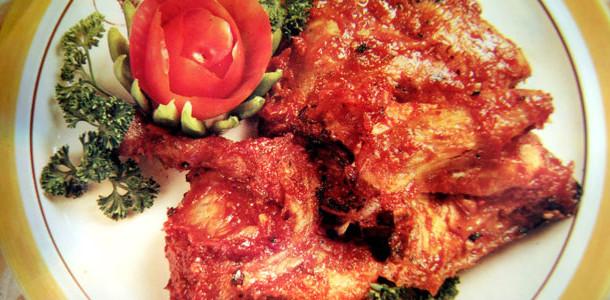 Resep-Ayam-Bakar-Pasundan