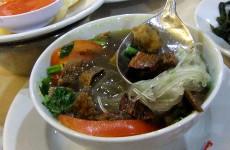 Resep-Soto-Padang