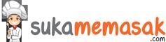 SukaMemasak.com