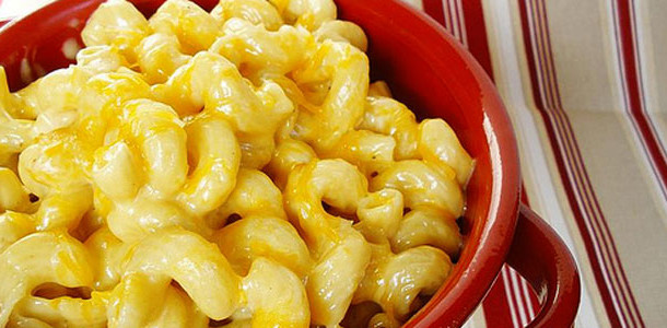 resep-mac-and-cheese