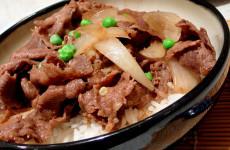 Resep-Beef-Teriyaki-Rice-Bo