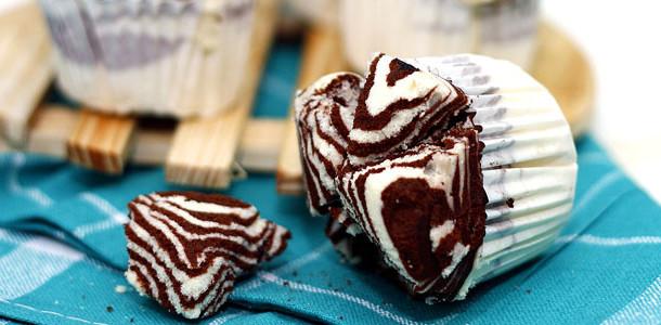 Resep-Bolu-Kukus-Coklat