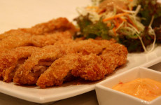 Resep-Chicken-Katsu