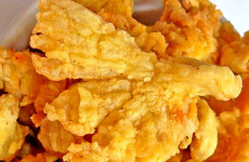 Resep-Mushroom-Crunchy