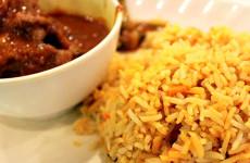 Resep-Nasi-Biryani-India