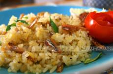 Resep-Nasi-Goreng-Teri