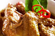 Resep-Semur-Ayam