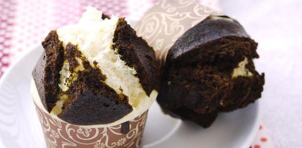 Trik-Mengukus-Cake-dan-Bolu
