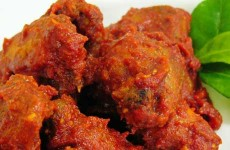 Resep-Ayam-Goreng-Bumbu-Terasi