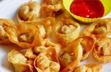 Resep-Pangsit-Goreng-Isi-Daging