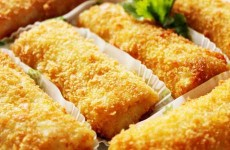 Resep-Risoles-Ayam-Kentang-Wortel