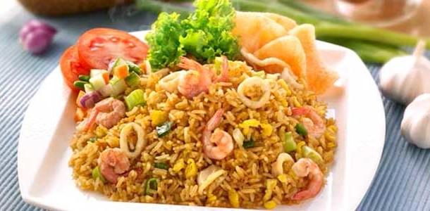 resep-nasi-goreng-seafood
