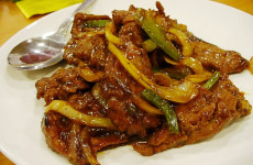 Resep Beef Steak
