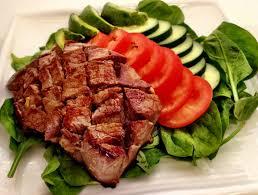 tips mengolah steak