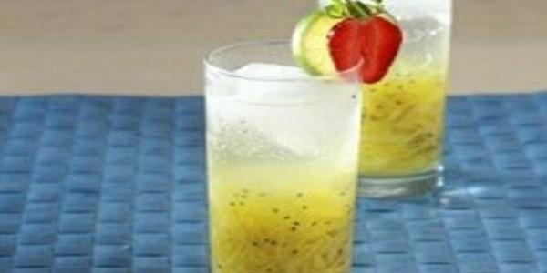 Es Soda Melon Istimewa