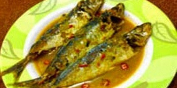 Pallu Cella (Makassar)